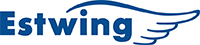 Eastwing logo